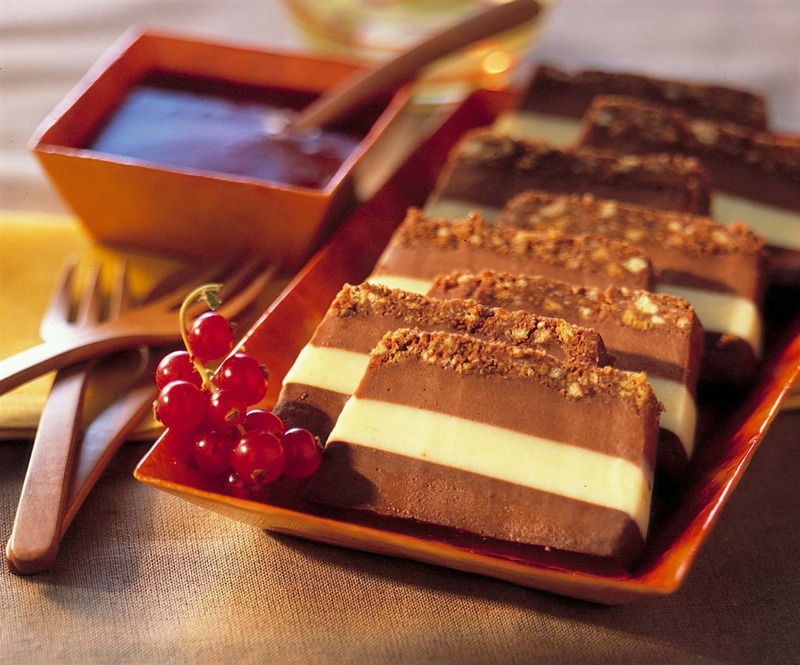 Reteta zilei ciocolata de casa weekend de weekend prin for Ciocolata de casa reteta clasica